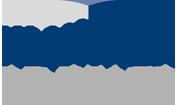 Logo Dr Erler Kliniken