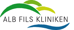 ALB FILS KLINIKEN GmbH