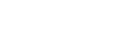 Logo Krh Weiss 2x
