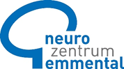 NeuroZentrum Bern
