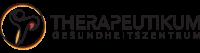 MNT Therapeutikum Gesundheitszentrum GmbH