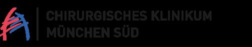 Chirugisches Klinikum Muenchen Sued Logo