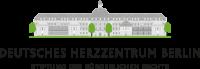DHZB Logo
