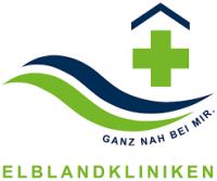 ELBLANDKLINIKEN Stiftung & Co. KG - ELBLANDKLINIKUM Riesa