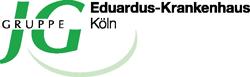 Eduardus Krankenhaus Colour 01