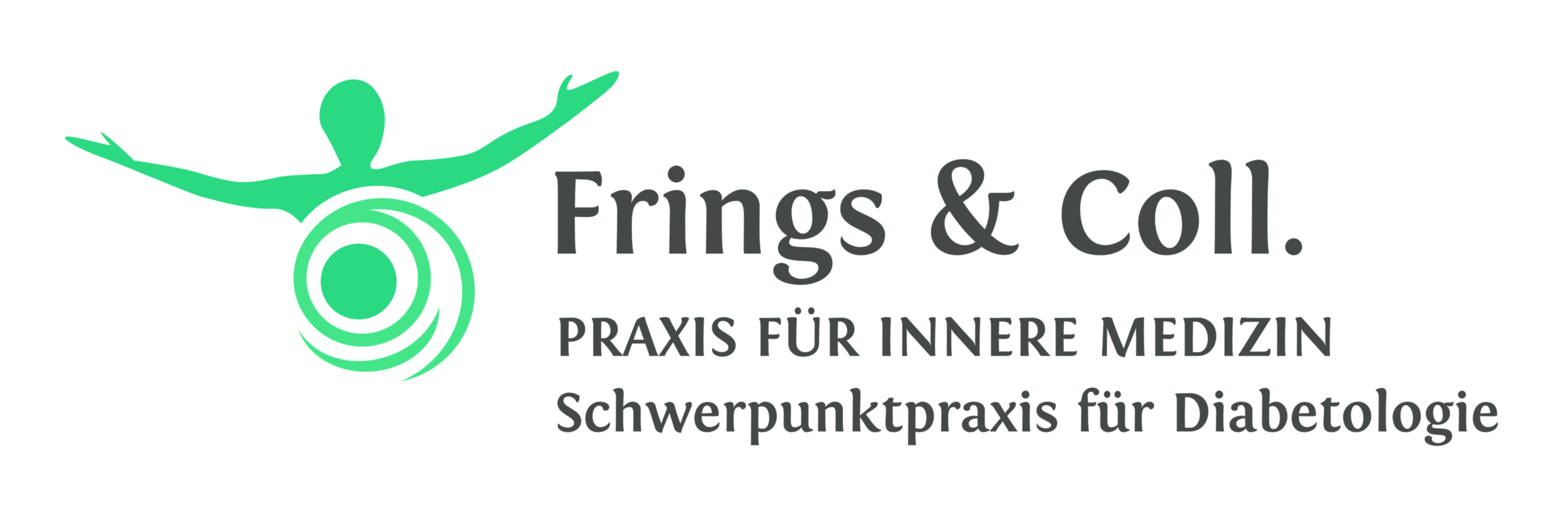 Praxis Dr. Frings & Coll.