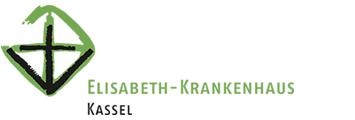 Logo Elisabeth Krankenhaus Kassel