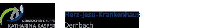Logo Dernbach