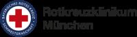 Logo Rotkreuzklinikum Muenchen