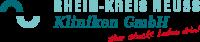 RKN Logo 512x512