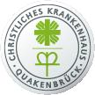 Christliches Krankenhaus Quakenbrück gemeinnützige GmbH