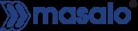 DirectLine Marketing und Kommunikation GmbH
