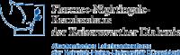 Florence-Nightingale-Krankenhaus der Kaiserswerther Diakonie