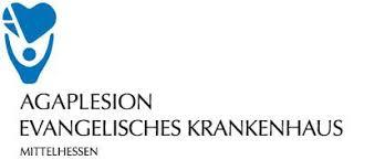 Ekh Mittelhessen Logo