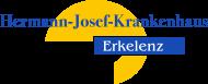 Hermann-Josef-Krankenhaus