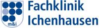 m&i-Fachklinik Ichenhausen