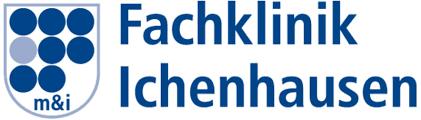 Ichenhausen