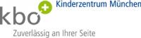 Kbo Logo Kinderzentrum