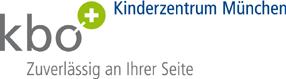 kbo-Kinderzentrum München gGmbH