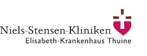 Logo 288 110 Ekt