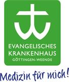 EUREGIO-KLINIK Albert-Schweitzer-Straße GmbH