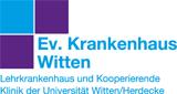 Logo Evk 2017