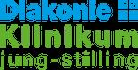 Logo Klinikum Jung Stilling