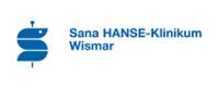 Logo Wismar