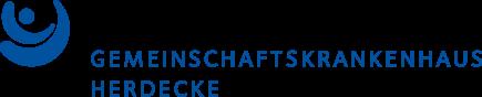 Logo.120
