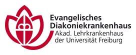 Logo Diakonie 2016