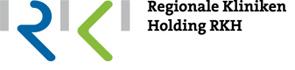 Rk Holding Logo