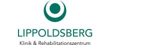 2017 Logo Klinik Lippoldsberg