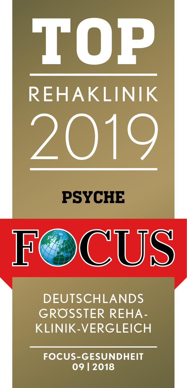 54FCG Mit Quelle TOP Rehaklinik 2019 Psyche