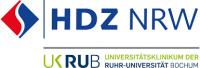 Herz- und Diabeteszentrum NRW, Bad Oeynhausen