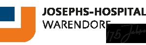 JHWAF.Logo.KontrastNormal