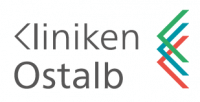 Kliniken Ostalb Logo