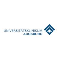Ausgburg