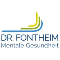 DR. FONTHEIM GmbH & Co. KG