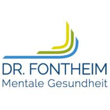 Fontheim