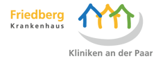 Friedberg Logo
