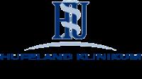Hufeland Klinikum Logo