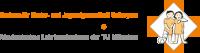 Kinderklinik Dritter Orden Passau Logo