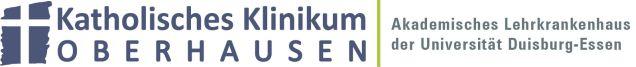 Kko Logo3