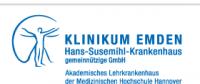 Klinikum Emden - Hans-Susemihl-Krankenhaus gemeinnützige GmbH