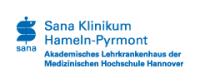 Logo Hameln