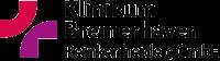 Logo Kbr Bremerhaven