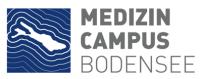 Logo Mcb 2x
