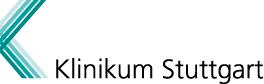 Logo Stuttgart