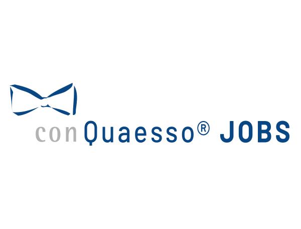 Logo CQ JOBS