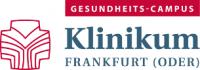 Logo Frankfurt Oder